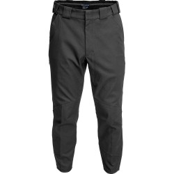 5.11 Tactical - 74407 - Motorcycle Breeches. Size: 28, Fits Waist Size: 28, Inseam: L, Black