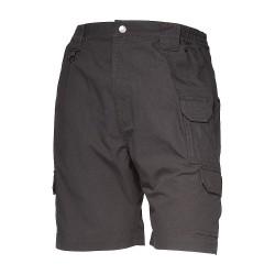 5.11 Tactical - 73285 - Tactical Shorts, 28, Black