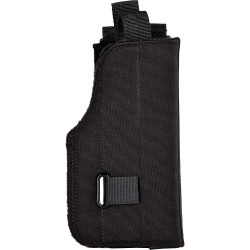 5.11 Tactical - 58780 - Holster, Right, Varios Full-Size Pistols