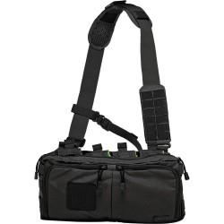 5.11 Tactical - 56181 - Four Banger, Pistol Pouch , Universal, Blk