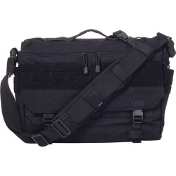 5.11 Tactical - 56177 - Rush Delivery Lima, Mltprps Carryall, Blk