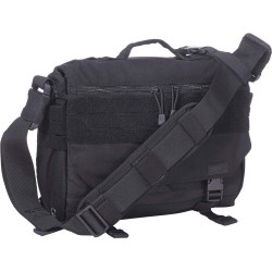5.11 Tactical - 56176 - Rush Delivery Mike, Tactical Carryall, Blk