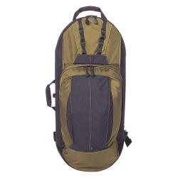 5.11 Tactical - 56134 - COVRT M4 Shorty, Rifle Case, Black