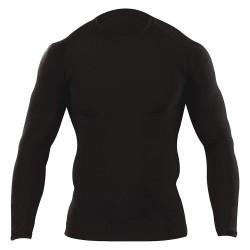 5.11 Tactical - 40006 - Long Sleeve T-Shirt, Mens, L, Black