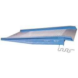 Bluff - 12MR9415 - 15 ft. x 94 Mini Ramp; Load Capacity: 12, 000 lb.