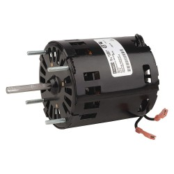 Aprilaire - 4237 - Motor, Almond