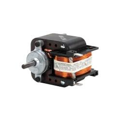 Amana - 59004019 - Blower Motor