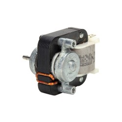 Beverage-Air - 501-105B - Evaporator Motor 120/60 .85A