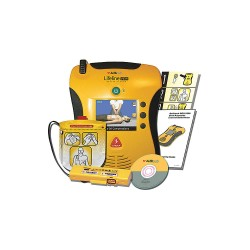 Defibtech Occupational Health and Safety
