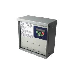 ICM - ICM493 - Surge Protective Device, Single Phase