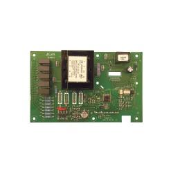ICM - ICM494 - Surge Protective Device, Single Phase