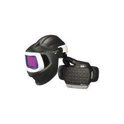 3M - 37-1101-30SW - Papr Speedglas Helmet Liion Battery Hard Hatad