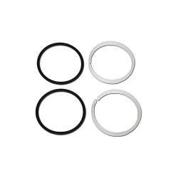 Kissler - 30420 - Repair Kit for Single Lever Handle Faucets