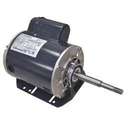 Marathon electric regal beloit 056c17d5346 3 4 hp for Regal beloit electric motors