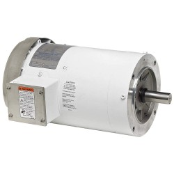 Marathon electric regal beloit 056t17v5329 3 4 hp for Regal beloit electric motors