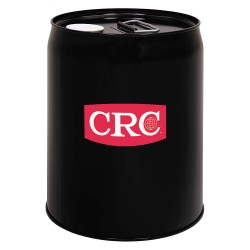 CRC - 02067 - Cable Clean Degreaser