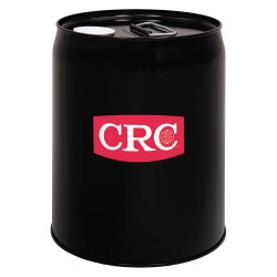 CRC - 03112 - Unscented Cleaner Degreaser, 5 gal. Pail