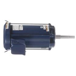 Marathon Electric / Regal Beloit - 254TTDX4010 - 20 HP Close-Coupled Pump Motor, 3-Phase, 3520 Nameplate RPM, 200 Voltage, 254JPV