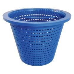 Blue Wave - NEP4008 - Skimmer Basket