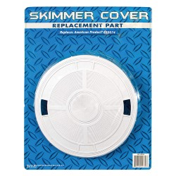 Blue Wave - NEP4009 - Skimmer Cover