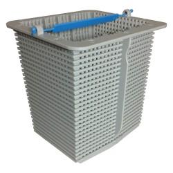 Blue Wave - NEP4012 - Strainer Basket