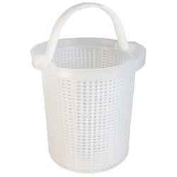 Blue Wave - NEP4020 - Strainer Basket