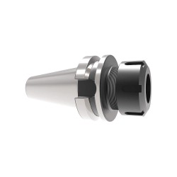 Kelch - 697.0001.225 - Collet Chuck Extension, 1.57in., 6.259in.L