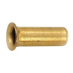 Brass Air Brake Connectors and Accessories