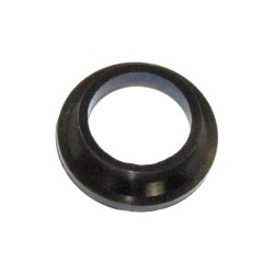 Speakman - 45-0768 - Ball Seal for Showerhead