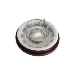 Speakman - RPG05-0826 - Diaphragm Repair Kit for Flush valve