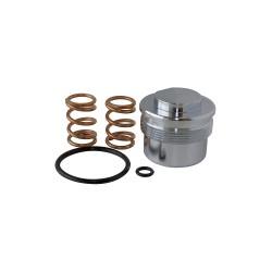 Speakman - RPG05-0849 - O-ring for Self-closing valve