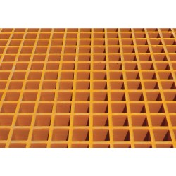 Justrite - 915201 - Floor and Sump Liner, For Use With Mfr. No. 911021, 914020, 912021, 913021