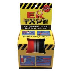 Er Tape