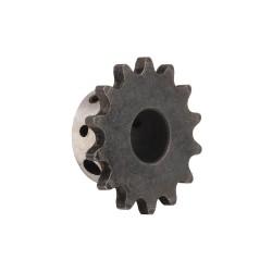 Blodgett - 16406 - Sprocket, Chain