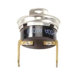 Blodgett - R8015 - R8015 Thermostat