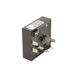 Greenfield Industries - 106911 - Timer with Adjustable