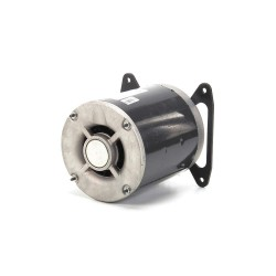Duke - 153034 - Motor, 1/2HP 100/240 1sp