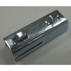 Tennsco - ZSC-1 - Clip