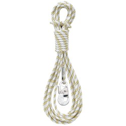 Petzl - L52RH 005 - Replacement Lanyard, Length 16 ft.