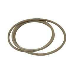 Ariens - 07200116 - V-Belt