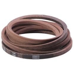 Ariens - 07200524 - V-Belt