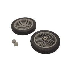 Ariens - 51115900 - Rear Wheel Replacement Kit