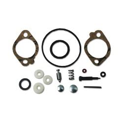 Briggs & Stratton - 498260 - Carburetor Kit