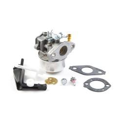 Briggs & Stratton - 591378 - Carburetor
