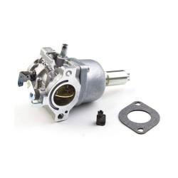 Briggs & Stratton - 799727 - Carburetor