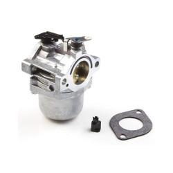 Briggs & Stratton - 799728 - Carburetor