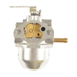 Generac - 098469 - Carburetor