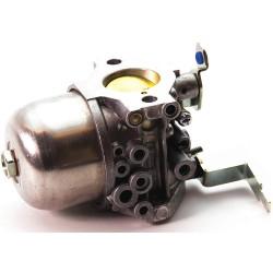 Generac - 0A4600 - Carburetor