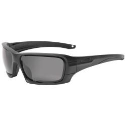 ESS - EE9018-02 - Rollbar Scratch-Resistant Ballistic Safety Glasses, Assorted Lens Color