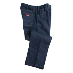 Dickies - 488AC14DN - Denim Pants, Amtex, Fits Waist Size: 28, 30 Inseam, 20.0 cal./cm2 ATPV Rating